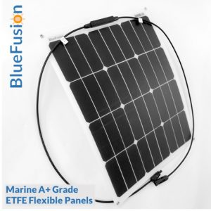 Flexible Panels 20W 40W 60W