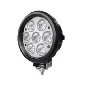 MD1281 70W LED Worklight
