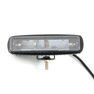 MD1284 30W Worklight