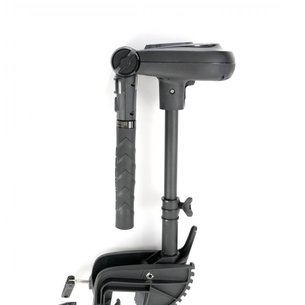 Protruar Electric Outboard