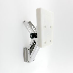 MD1035 Outboard Bracket